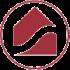 Logo-90x90